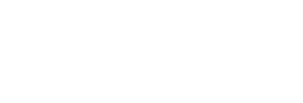 AK & C Abrahams Kaslow & Cassman LLP Attorneys at Law logo