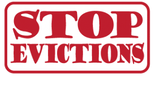 CDC halts residential evictions through 2020