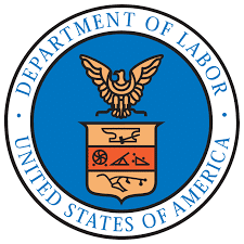 DOL Opinion letters 2020