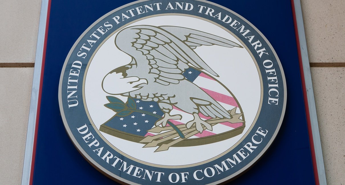 AKC law has business attorneys informed on Patent and Trademark issues