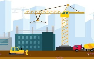 Construction Law Attorney Casey Jenkins provides thoughtful advice to growing Construction Companies